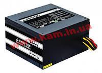 Блок питания Chieftec 450W ATX 2.3 APFC FAN 12cm GPS-450A8 Retail
