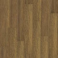 DLW 24230-118 Country Pinethermo виниловая плитка Scala 40