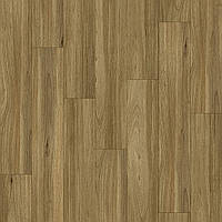 DLW 24041-142 Classic Walnut warm brown виниловая плитка Scala 40
