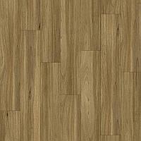 DLW 24041-142 Classic Walnutwarm brown виниловая плитка Scala 40