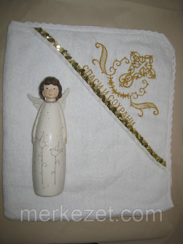 крижмо, крижми, крижма, крыжма, крыжмы, крыжмо. полотенце для крестин, белое полотенце, +в церкву, крестильное, крещение, для новорожденного