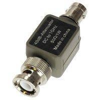 Аттенюатор 40 дБ RIGOL RA5040K для осциллографов и генераторов