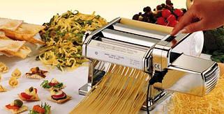 Лапшерезка / спагетница/тестораскатка