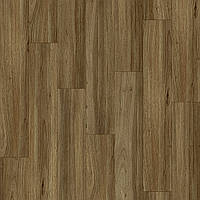 DLW 24041-147 Classic Walnut grey brown виниловая плитка Scala 40