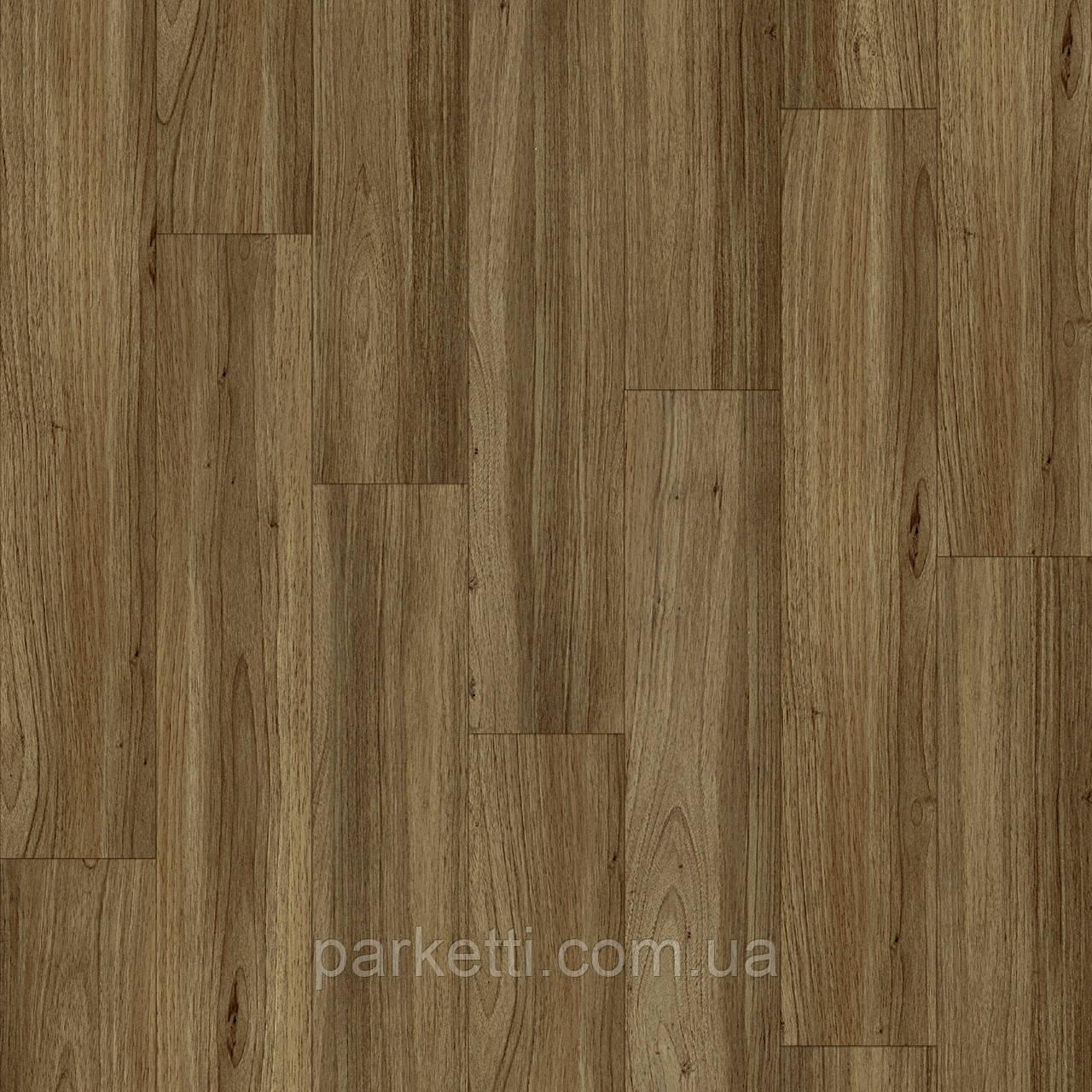 DLW 24041-147 Classic Walnutgrey brown виниловая плитка Scala 40 - Parketti - паркет, паркетная доска, массив, ламинат, линолеум, ковролин, террасная доска в Украине в Харькове