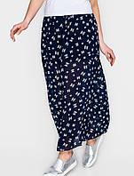 Женская юбка шанель (624 sk)