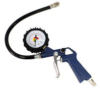 Пневмопистолет для накачивания колес Werk ATIG-6317 NEW