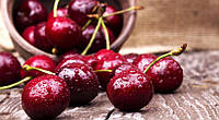 Ароматизатор Черешня «Cherries» Baker Flavors ароматизатор