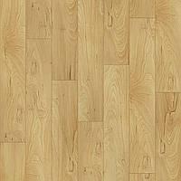 DLW 24076-165 Rustic Beechnatural виниловая плитка Scala 40