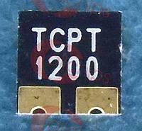 Датчик оптический щелевой VISHAY TCPT1200 CLCC4