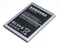 Аккумуляторная батарея для телефонов Samsung Galaxy Grand 2 G7102 G7106