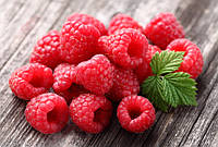 Ароматизатор Малина «Raspberries» Baker Flavors