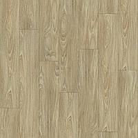 DLW 24192-145 Jatobableeched виниловая плитка Scala 40