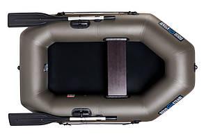 Лодка Storm ST190u