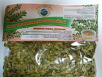 Толокнянка лист, мучница, медвежьи ушки 50 гр