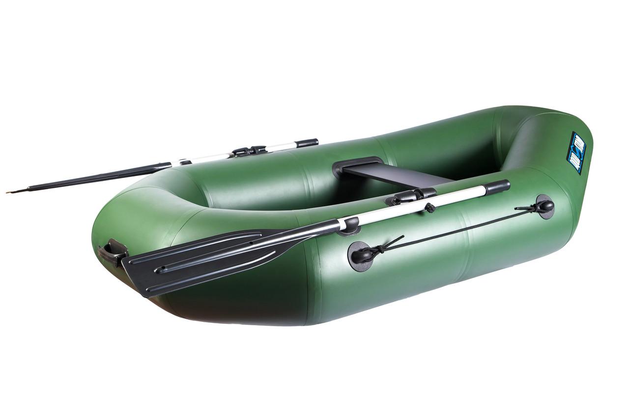 Лодка Storm ST220