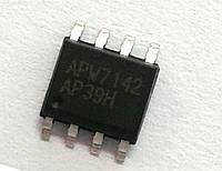 Микросхема Anpec APW7142 для ноутбука