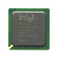 Микросхема INTEL FW82801FBM для ноутбука