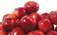 Ароматизатор Яблоко «Apple» Baker Flavors