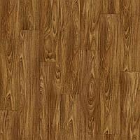 DLW 24192-115 Jatobario виниловая плитка Scala 40
