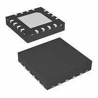Микросхема Intersil ISL8014IRZ для ноутбука