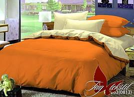 Комплект постельного белья P-1263(0813) ТМ TAG
