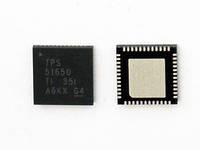 Микросхема Texas Instruments TPS51650 для ноутбука
