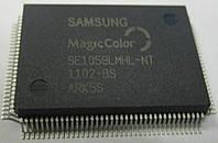 Микросхема Samsung SE1059LMHL для ноутбука