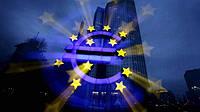 Июль может принести украинским аграрием расширение квот ЕС.