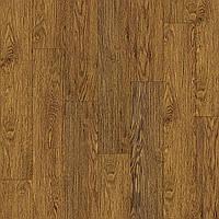 DLW 24115-164 Alpin Oakweathered виниловая плитка Scala 40