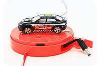Машинка микро на р/у 1:67 GWT 2018