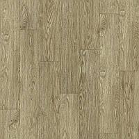 DLW 24115-151 Alpin Oakstone виниловая плитка Scala 40