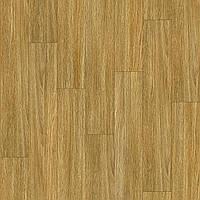 DLW 24023-146 Elegant Oakprovence виниловая плитка Scala 40