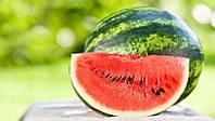 Ароматизатор Арбуз «Watermelon» Baker Flavors