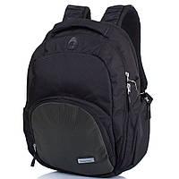 Рюкзак мужской с отделением для ноутбука OnePolar (Ванполар)
