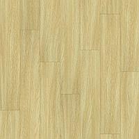 DLW 24023-141 Elegant Oakcreme виниловая плитка Scala 40