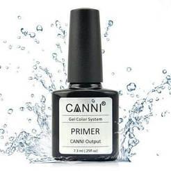 Праймер CANNI 7,3мл