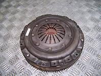 Комплект сцепления с маховиком Fiat Doblo 1.3 JTD 75 л.с. 199 A2.000