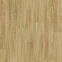 DLW 24023-143 Elegant Oakclassic виниловая плитка Scala 40