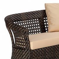 Подушка для кресла и софы Diana