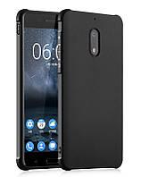 Чехол бампер для Nokia 6