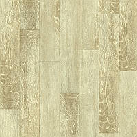 DLW 24123-161 Scandic Oak stone-washed виниловая плитка Scala 40