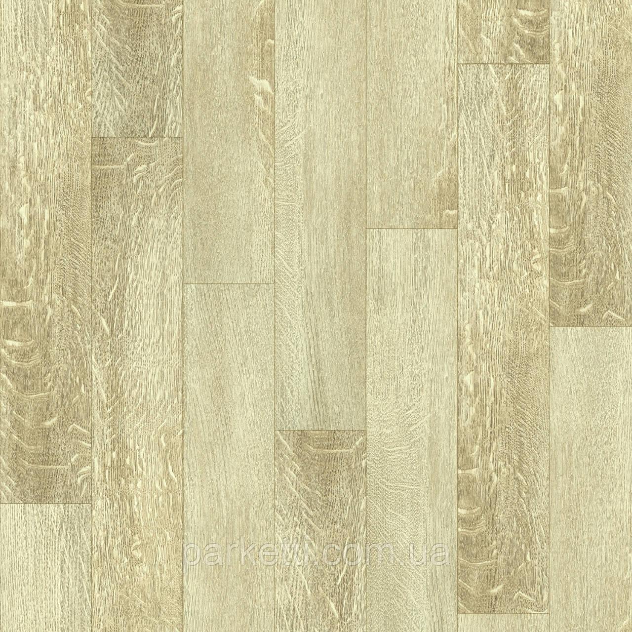 DLW 24123-161 Scandic Oakstone-washed виниловая плитка Scala 40 - Parketti - паркет, паркетная доска, массив, ламинат, линолеум, ковролин, террасная доска в Украине в Харькове