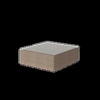 Столик из искусственного ротанга Lagoon