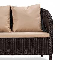 Подушка для кресла и софы Donna