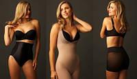 Корректирующее белье: красивое тело без особых усилий