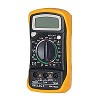 Мультиметр MAS830L