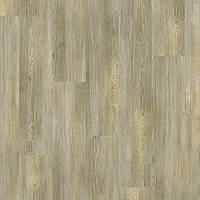 DLW 27105-154 Rustic Pinebreeze виниловая плитка Scala 40