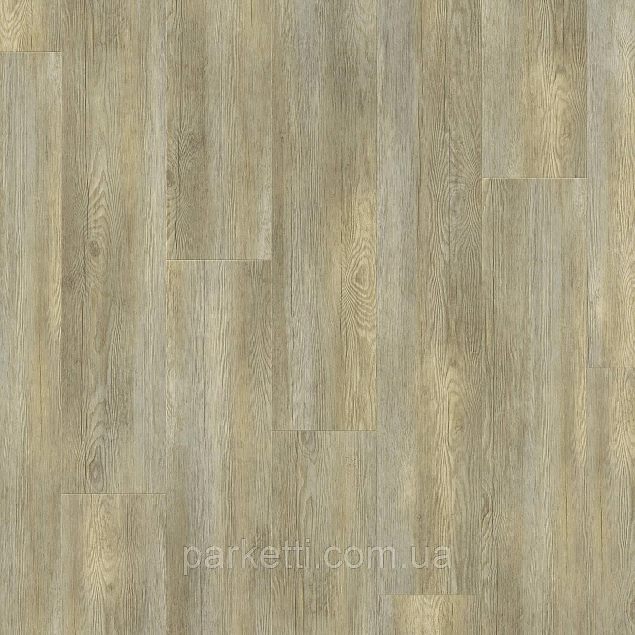 DLW 27105-154 Rustic Pinebreeze виниловая плитка Scala 40 - Parketti - паркет, паркетная доска, массив, ламинат, линолеум, ковролин, террасная доска в Украине в Харькове