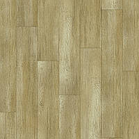 DLW 27105-166 Rustic Pinenature виниловая плитка Scala 40